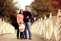 Reid Family 2013 -- (402)vinfairy